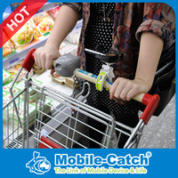 Bicycle Parts And Accessories,Bike Phone Holder, Bike Phone Mount