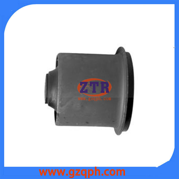 Auto Part Suspension Arm Bushing Toyota Prado 48632-60030 Auto Chassis Aftermarket Spare Parts and Car Accessory
