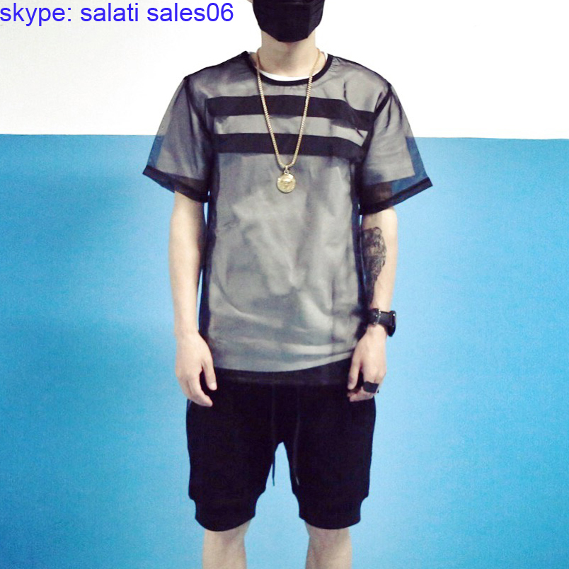 Hot Sale Cheap Price Fashion Design Online Shopping for Clothing Tshirt tee shirt for man