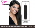 Most Popular 100% Remy Malaysian hair pre-bonded/keratin Micro Loop human hair extension