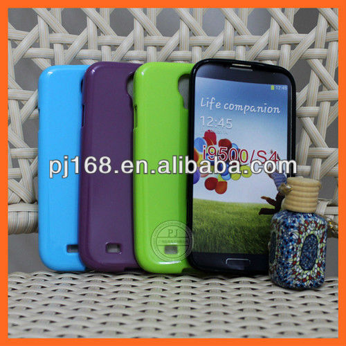 Latest model cases for phones for Samsung galaxy S4 i9500