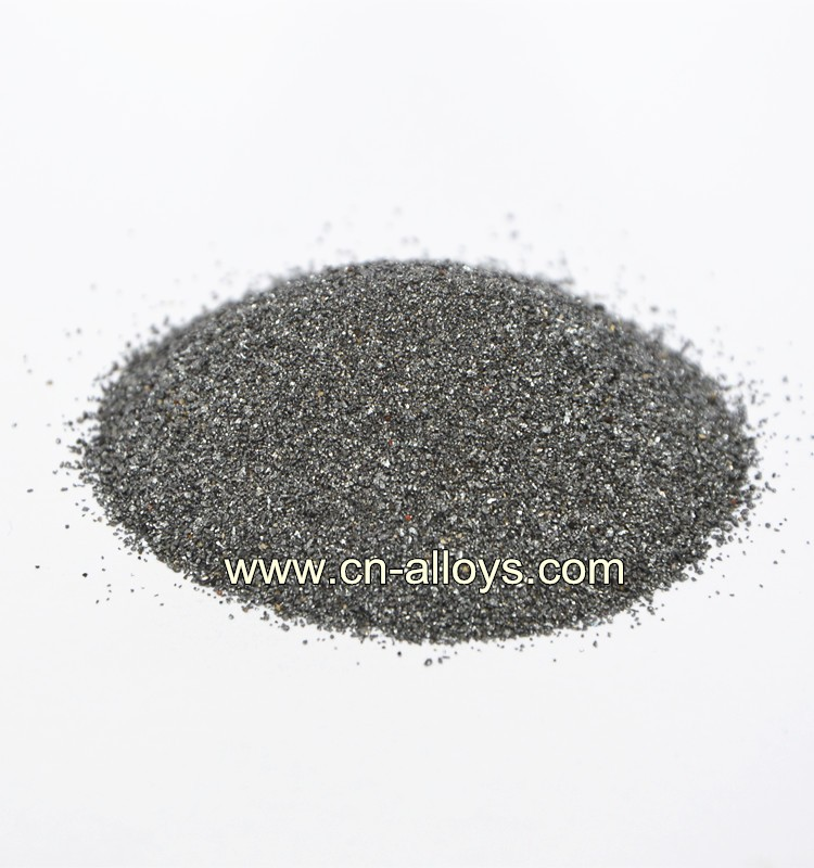 Pure inoculant Ferro Silicon barium alloys With High Purity at Best Price Import and Export