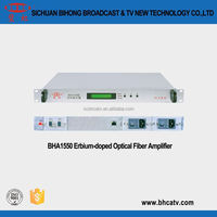 digital FM power amplifier sound standard