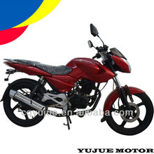 China 150cc/200cc street motorbikes for sale