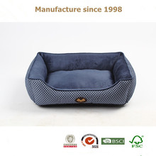 2017 dog bed/pet furniture/pet cushion