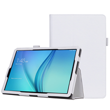 2018 newest for Samsung tablet for Samsung tab S4 10.5inch