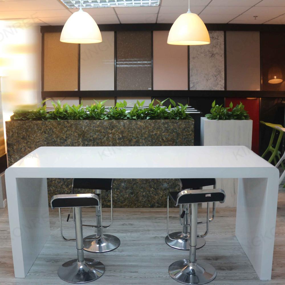 high end long narrow bar tableslong bar counter table  buy bar  - high end long narrow bar tableslong bar counter table