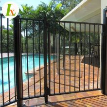 Outdoor Temporary Swimming Pool Security Fence