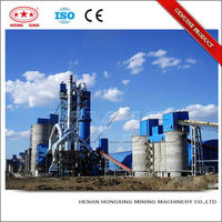2013 hot sale energy saving vertical quick lime kiln