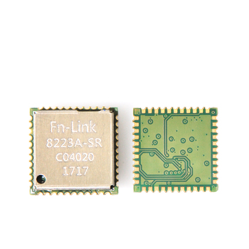 Factory Price Of QCA1023 8223A-SR 5ghz Wifi Module For Portable Devices