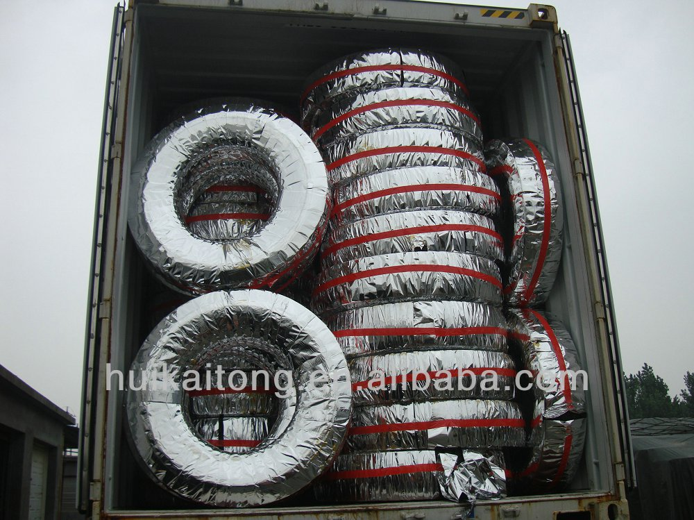 chinese trusted brand truck tyre 11.00R20-18