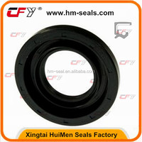 38342-51E00 oil seal for Benz