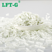 PP Raw Material Long Glass Fiber Polypropylene Price Per KG