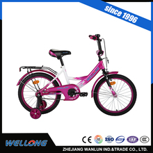 Top quality baby bike ce approved new model baby boy kid bicycle safety exercise baby small bicycle