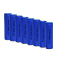 KingKong 2000mah 1000mah 3.7v icr 18650 series rechargeable battery
