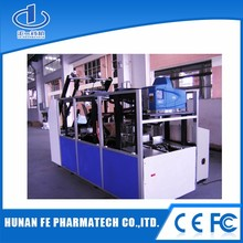 Hot Sale Price of Carton Box Vertical Packing Machine
