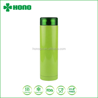 300ML Thermal Stainless Steel Travel Mug/ Metal Travel Insualted Tumbler