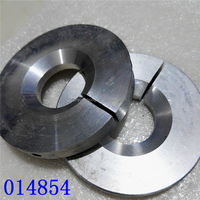 Hot sale good quality TOOL ASSY;LAPPING;CHK VLV;INTN of water jet cutting machine pump