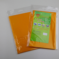 Cheap price chemical bonding nonwoven fabric wiping rags for industry