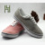 fancy manufacturer price loafer latest canvas shoes for men