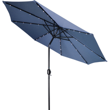China factory supply latest design good quality garden umbrella