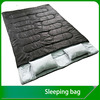 Two Person Double Sleeping Bag