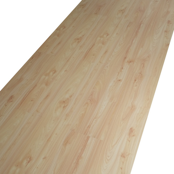 BBL Brazilian Cherry Natural High Grade Laminate Flooring Solid Wood Flooring