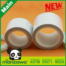 Wholesale double sided tape silicone adhesive