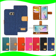 Hot Original Wallet Leather Case Back Cover for HTC desire 500 motherboard,Flip Cover Case for HTC desire 210 700