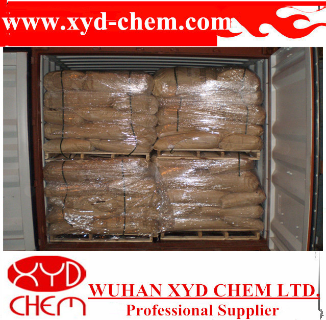 Hot Sell Chinese Food and Animal Feed Sugar Cane molasses and Molasses Powder with high quality