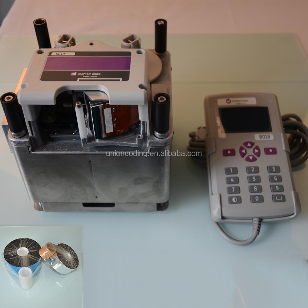 Smartdate 8018 Markem Printer - Buy 8018 Markem Printer Product on  Alibaba.com