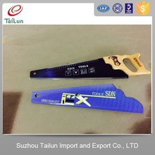 Cutting Saw hand saw/diamond hand saw