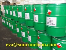 Supply Potassium Ethyl Xanthate-PEX,PAX,PBX,SIBX,SIPX,SEX,SBX for the flotation of mine