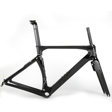 OEM bike frame carbon road 50CM Vertical size
