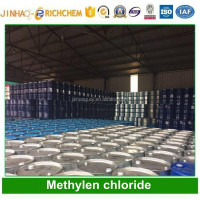purchase methylene di chloride / dichloromethane