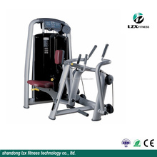 body action system impulse gym equipment price