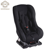 Super light weight cheap adjustable portable baby car seat