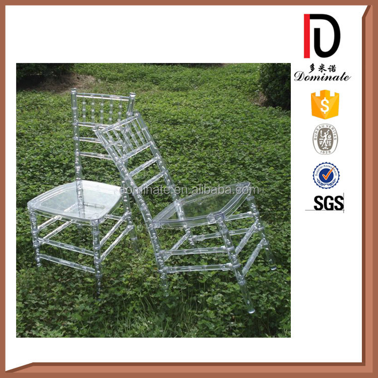 event chair rentals chiavari hibow chair