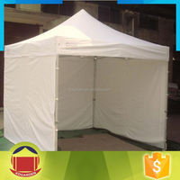 Event Party Marquee