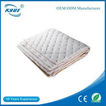 350g New products deadening white cotton