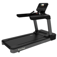 Gym equipment life fitness commercial treadmill