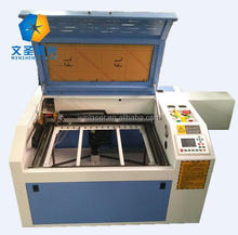 laser engraving cutting machine for 3mm acrylic sheet cut