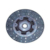 car clutch disc plate plates cover price assy auto clutch Kit for nissan patrol y61