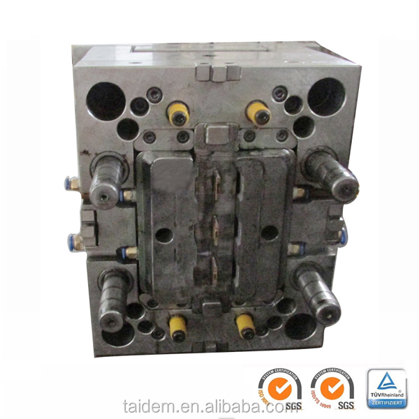 plastic mold buyer carriage meaning spare part