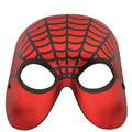 2018 Custom New Design Half Face Party Mask