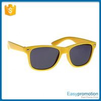 New and hot strong packing bulk wholesale cheap sunglasses in many style