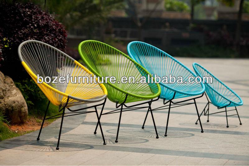 bestseller gartenm bel oval garten rattan stuhl bunte verwendet ei stuhl zum verkauf gartenstuhl. Black Bedroom Furniture Sets. Home Design Ideas
