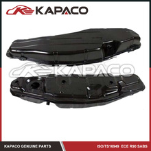 New arrival fuel tank price for Mitsubishi Pajero Montero MK3 MK4 3.2 2.5 V 73 V93 6G72 V75 V78 MR342855 MR342848 1700A403