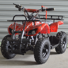 49CC Mini Quad Mini ATV