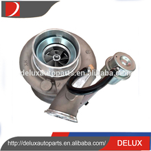 Newest design high quality engine part turbocharger